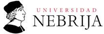 Colaborador Universidad de Nebrija