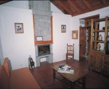 Casa rural El Colmenar casa rural en Valsequillo (Gran Canaria)