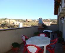 La Era De Casa Capellan casa rural en Colungo (Huesca)