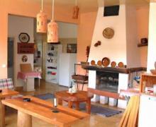 Casa Rural La Palmita casa rural en Caserio De La Palmita (La Gomera)