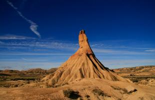 4 consejos para viajar en invierno a Navarra