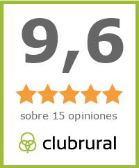 Clubrural