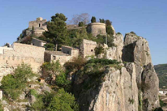 Castillo-San-Jose-Guadalest