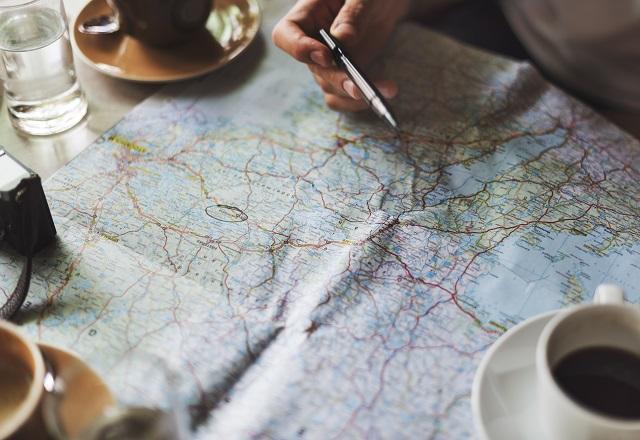 720ac2c18a31 Consejos para preparar tus vacaciones - Clubrural