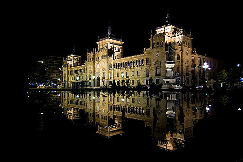 Valladolid