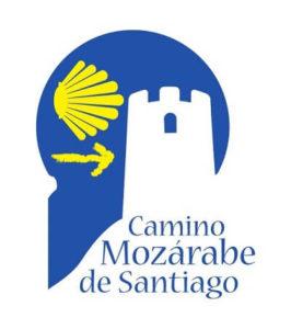 Resultado de imagen de camino de santiago ruta mozarabe