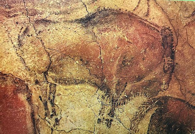 Cuevas de Altamira