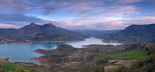 Source: Luis Marín