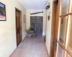 Casa Rural Las Hoyas I