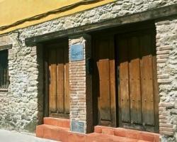 Casa Jará
