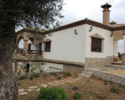 Casa Acebuche