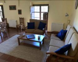 Apartamento 2 dormitorios VIP