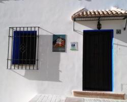 Casa Mitra