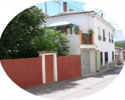 Casa Rural de Yeri