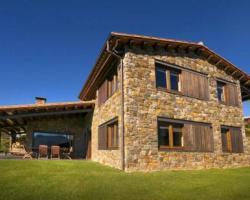Casa Campelles II