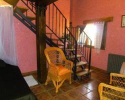 Apartamento IV