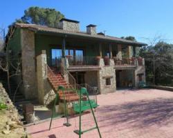 La Casa de Paloma