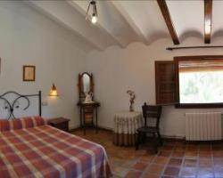 Casa Huerta Pinada I