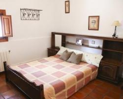 Casa Huerta Pinada II
