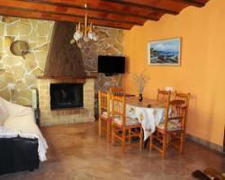 Casa Cayo