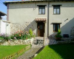 Casa Almiar