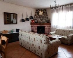 Casa Rural LA RUEDA