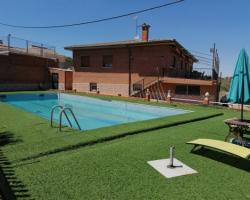 Villa Milita
