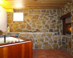 Casa Rural La Alborada 4 plazas