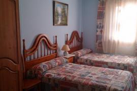Casa Go casa rural en Torla (Huesca)
