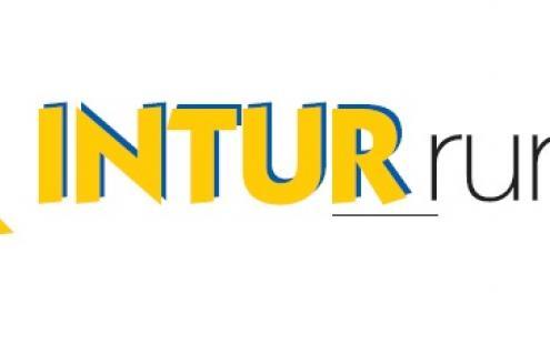 Clubrural colabora con INTUR 2017