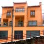 Casa Rural El Carimoche 9