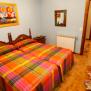 Casa Rural El Carimoche 5