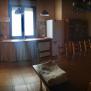 Casa Rural Quintanilla 3