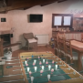 Casa Rural Quintanilla 9