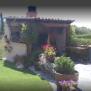 Casa Rural Quintanilla 7