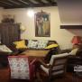 La Palmera Casa Rural 3