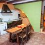 Casa Rural Angelita 1