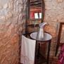 Casa Rural Angelita 3