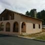 Casa Rural El Rodeno 1