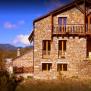 Casa Rural Petricor 2