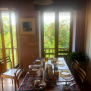 Casa Rural Petricor 3