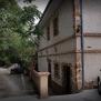 La Casa de La Piscina 5