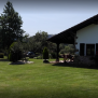 Casa Rural Latadia I y II 1