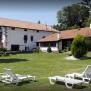 Casa Rural Latadia I y II 2