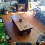 Casa Rural Las Nieves 3