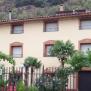 Casa Río Piedra 1