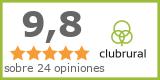 Canencia Rural en Clubrural